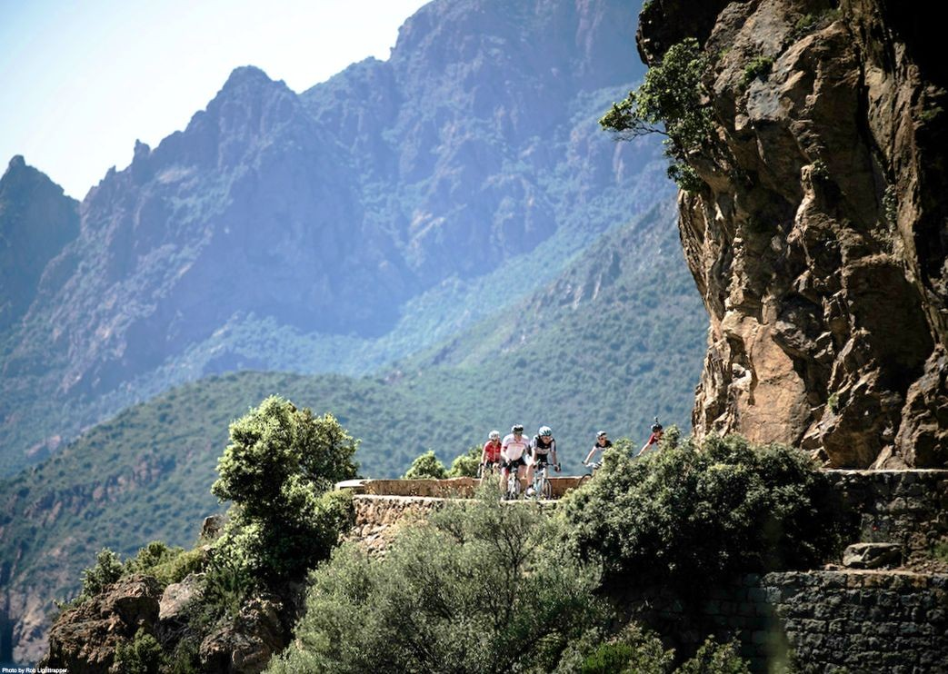 corsica-guided-road-cycling-holiday-the-beautiful-isle-desert-des-agriates.png - France - Corsica - The Beautiful Isle - Guided Road Cycling Holiday - Road Cycling