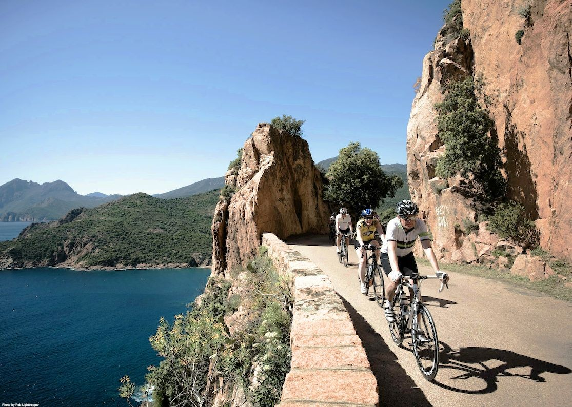 france-corsica-guided-road-cycling-holiday.png - France - Corsica - The Beautiful Isle - Guided Road Cycling Holiday - Road Cycling