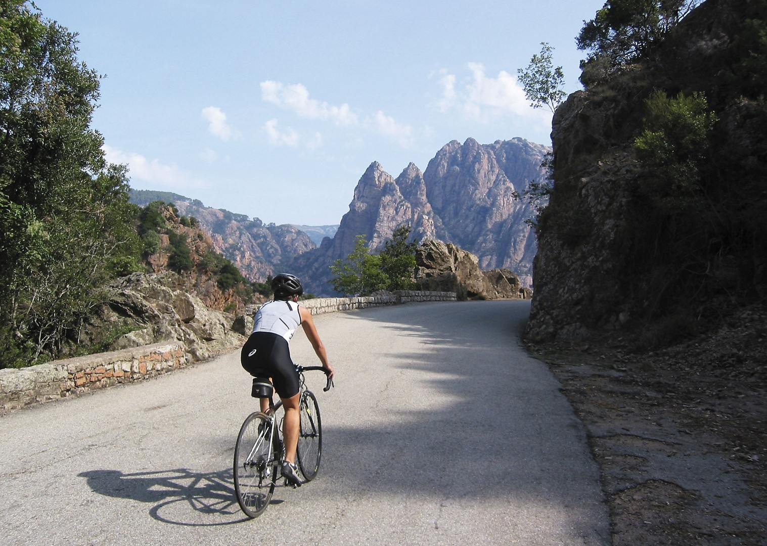 route-des-artisans-corsica-guided-road-cycling-holiday-the-beautiful-isle.jpg - France - Corsica - The Beautiful Isle - Guided Road Cycling Holiday - Road Cycling