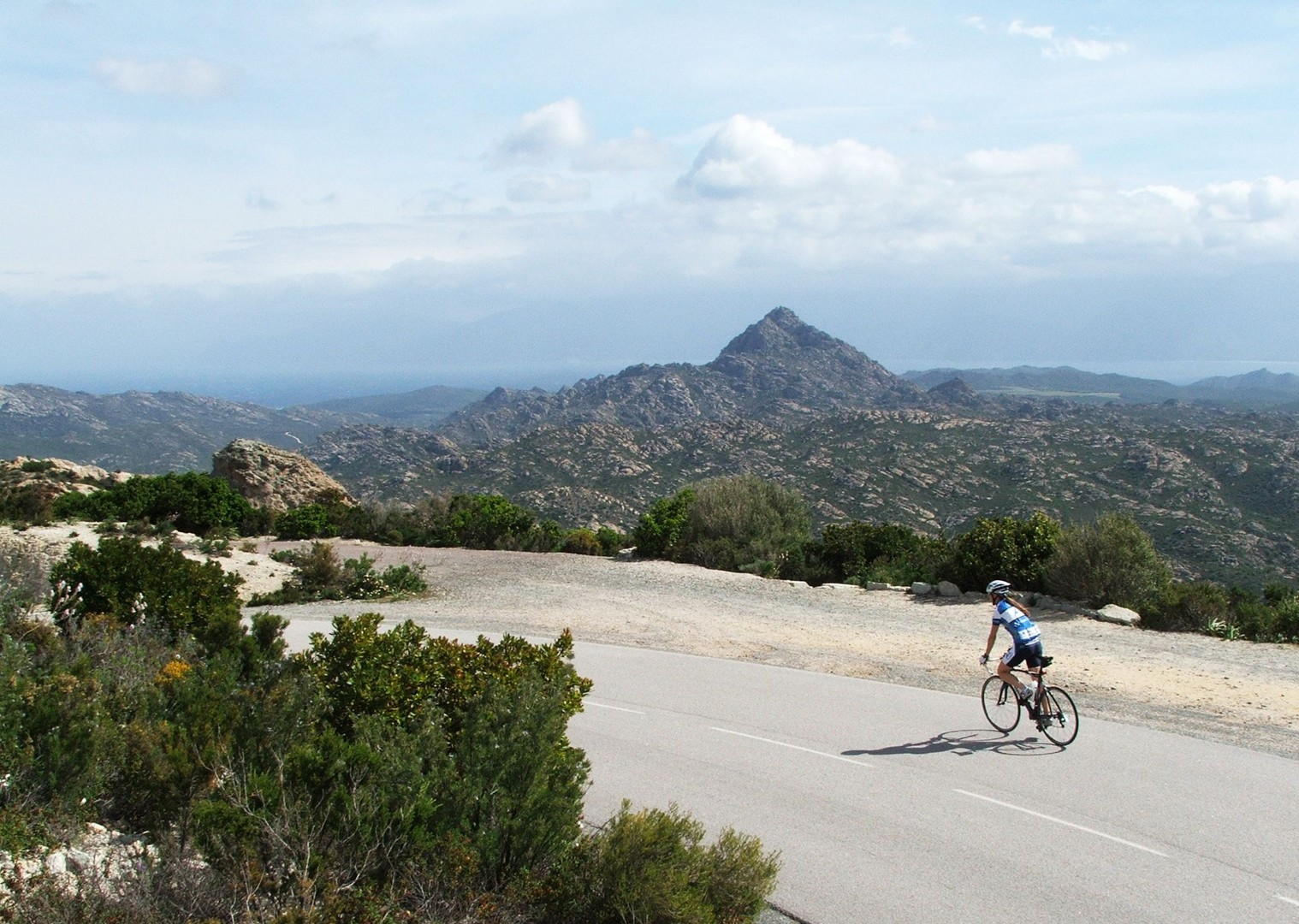 calvi-guided-road-cycling-holiday-the-beautiful-isle-france-corsica.jpg - France - Corsica - The Beautiful Isle - Guided Road Cycling Holiday - Road Cycling