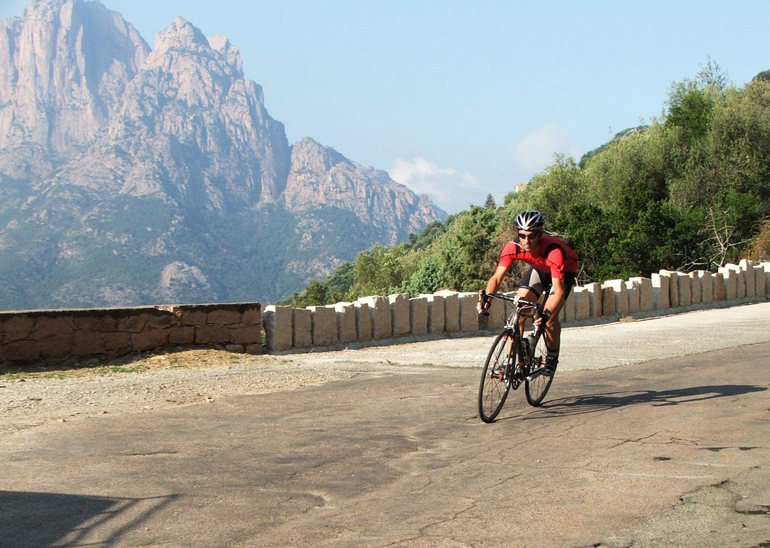 france-corsica-the-beautiful-isle-guided-road-cycling-holiday.jpg - France - Corsica - The Beautiful Isle - Guided Road Cycling Holiday - Road Cycling