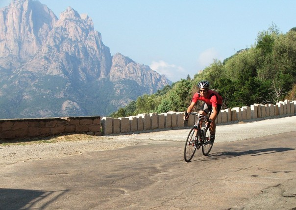 france-corsica-the-beautiful-isle-guided-road-cycling-holiday.jpg - France - Corsica - The Beautiful Isle - Road Cycling