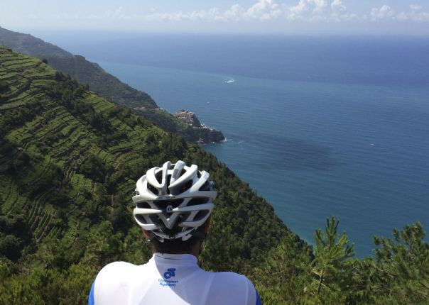 photo.JPGphoto.jpg - France & Italy - Grand Tour of the Med - Guided Road Cycling Holiday - Road Cycling