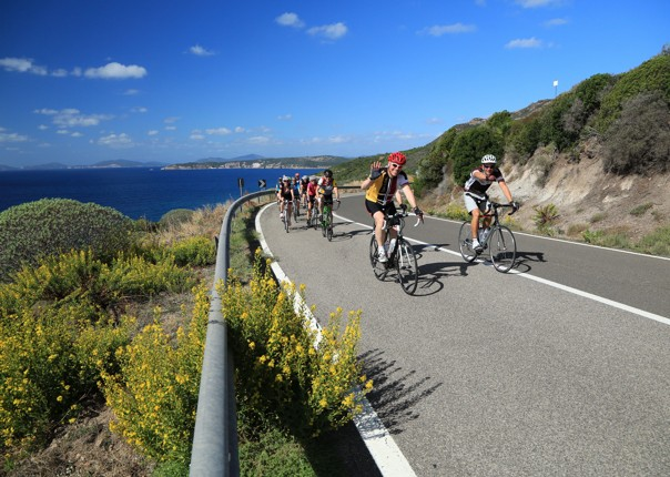 Guided-Road-Cycling-Holiday-Coastal-Explorer-Sardinia.jpg