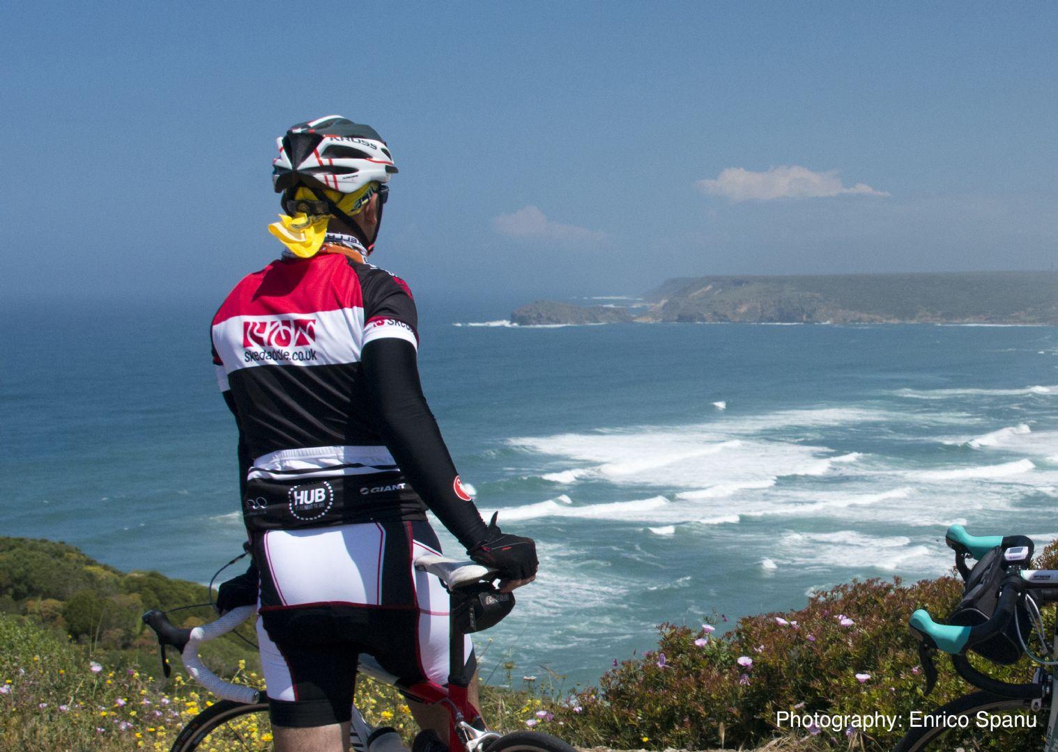 roadcyclingsardinia2 copy.jpg - Italy - Sardinia - Coastal Explorer - Road Cycling