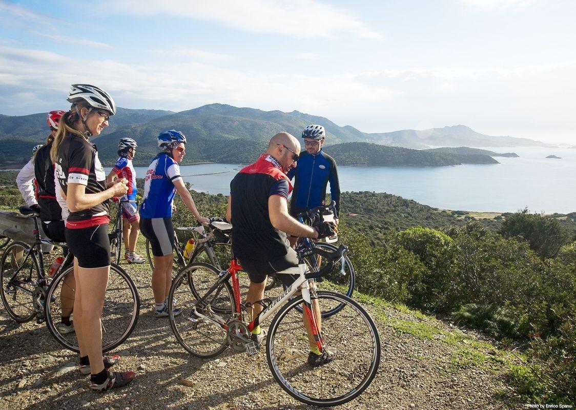 Sardinia-Coastal-Explorer-Guided-Road-Cycling-Holiday-Alghero-to-Bosa.jpg - Italy - Sardinia - Coastal Explorer - Road Cycling