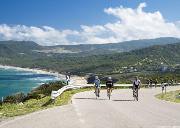 Road-Cycling-Holiday-Coastal-Explorer-Sardinia-Italy.jpg