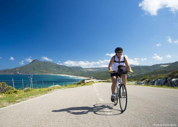 Road-Cycling-Holiday-Italy-Sardinia-Coastal-Explorer-Montiferru.jpg - Sardinia - Coastal Explorer - Guided Road Cycling Holiday - Road Cycling