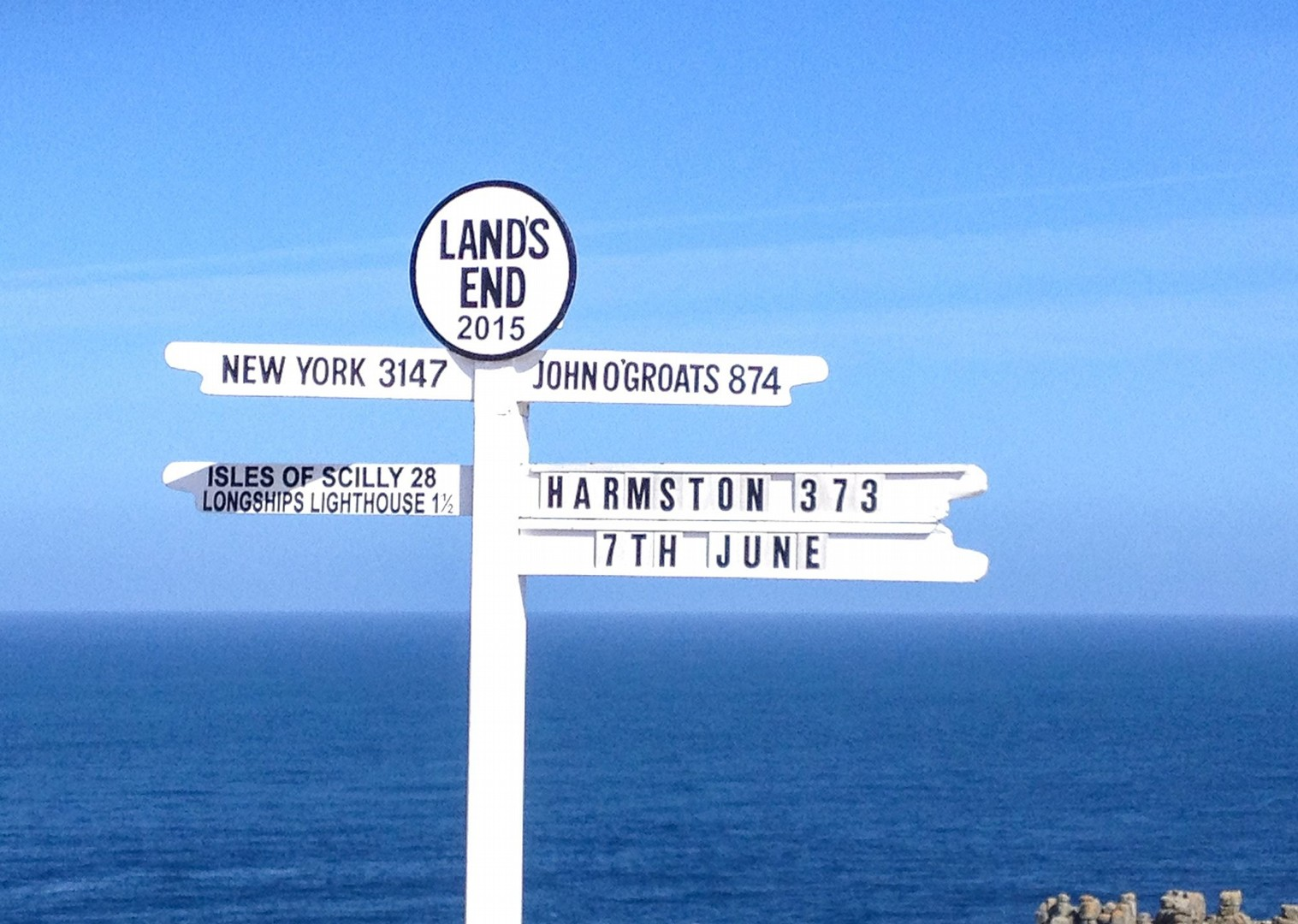 lejog-lands-end-to-john-ogroats-uk-cycling-holiday-guided-tour.jpg - UK - Land's End to John O'Groats Explorer (22 days) - Guided Cycling Holiday - Road Cycling