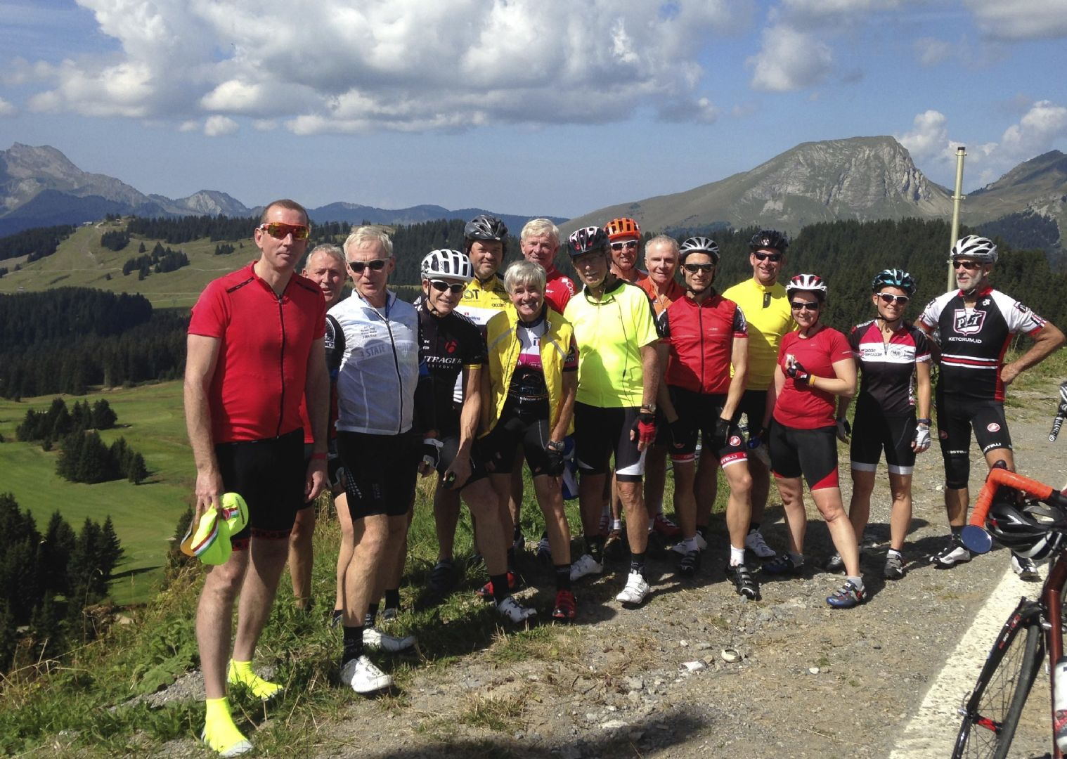 _Staff.292.19592.jpg - France - Classic Alps Passes - Alpine Introduction - Guided Road Cycling Holiday - Road Cycling
