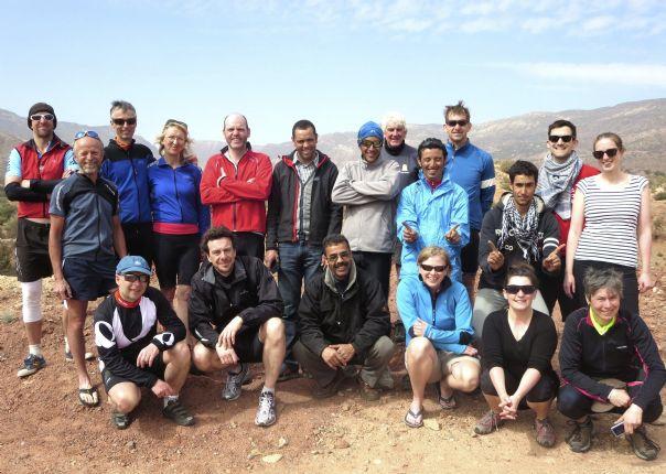 Moroccocyclingholidayroad7.jpg - Morocco - Road Atlas - Road Cycling