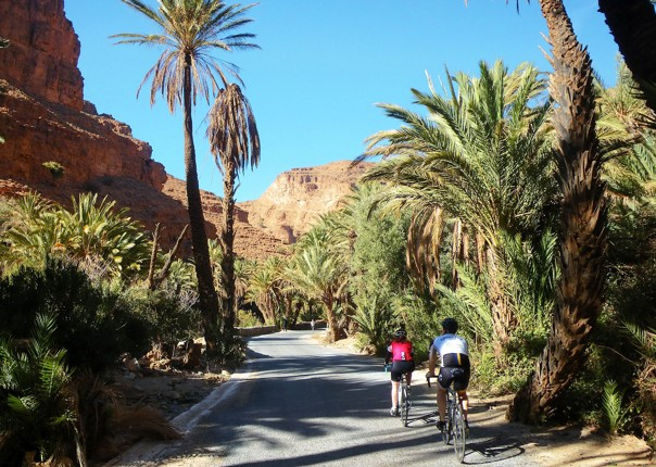 road-atlas-morocco-guided-road-cycling-holiday-tafraoute.jpg - Morocco - Road Atlas - Road Cycling