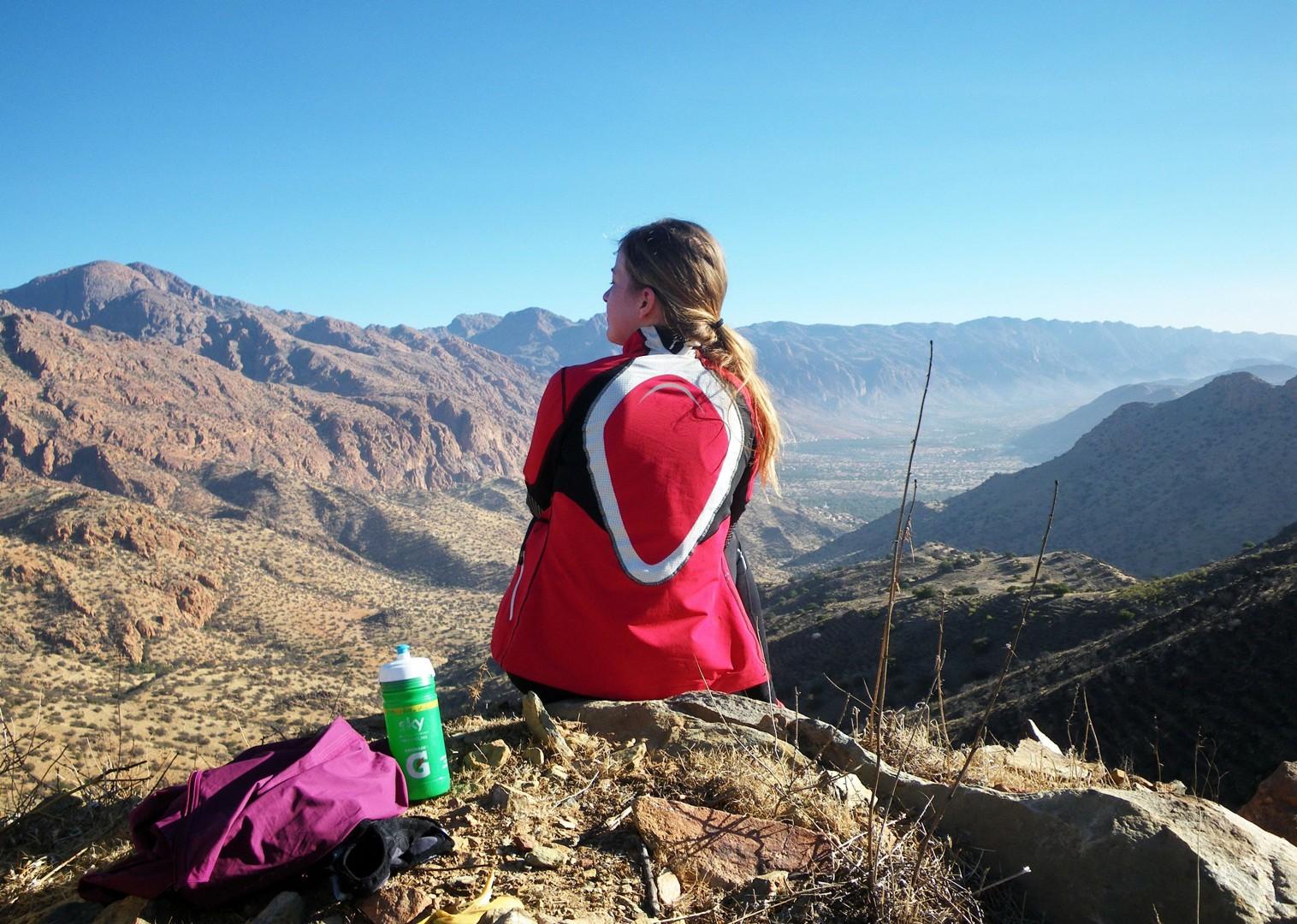 visit-morocco-road-cycling-holiday.jpg - Morocco - Road Atlas - Road Cycling