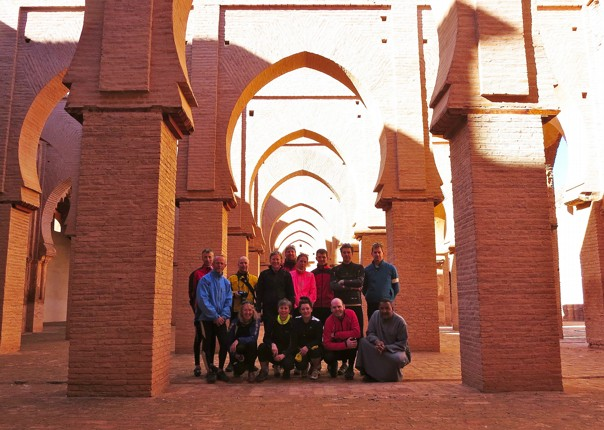 immouzer-road-atlas-morocco-guided-road-cycling-holiday.jpg - Morocco - Road Atlas - Road Cycling