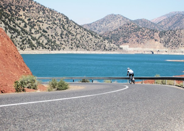 Marrakech-guided-road-cycling-holiday-road-atlas-morocco.jpg - Morocco - Road Atlas - Road Cycling