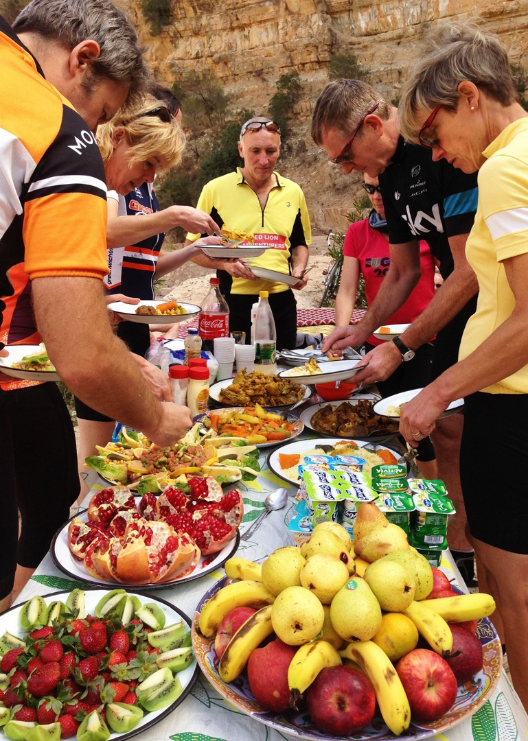 cycle-morocco-guided-road-cycling-holiday-in-morocco.jpg - Morocco - Road Atlas - Road Cycling