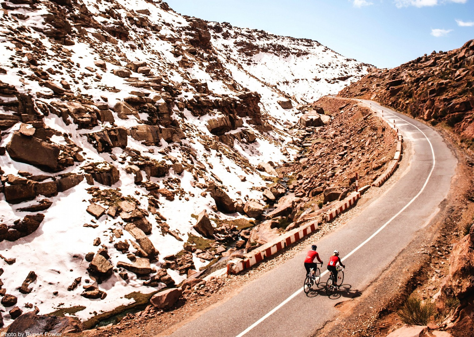 snowy-mountains-anti-atlas-morocco-cycling-road.jpg - Morocco - Road Atlas - Road Cycling