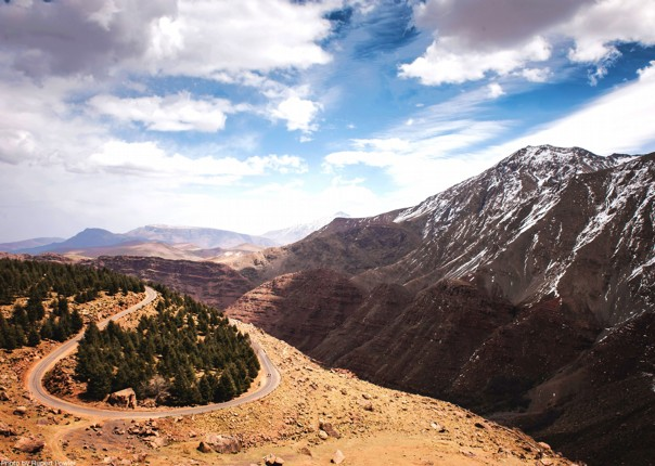 towering-test-pass-morocco-holiday-cycling-road.jpg