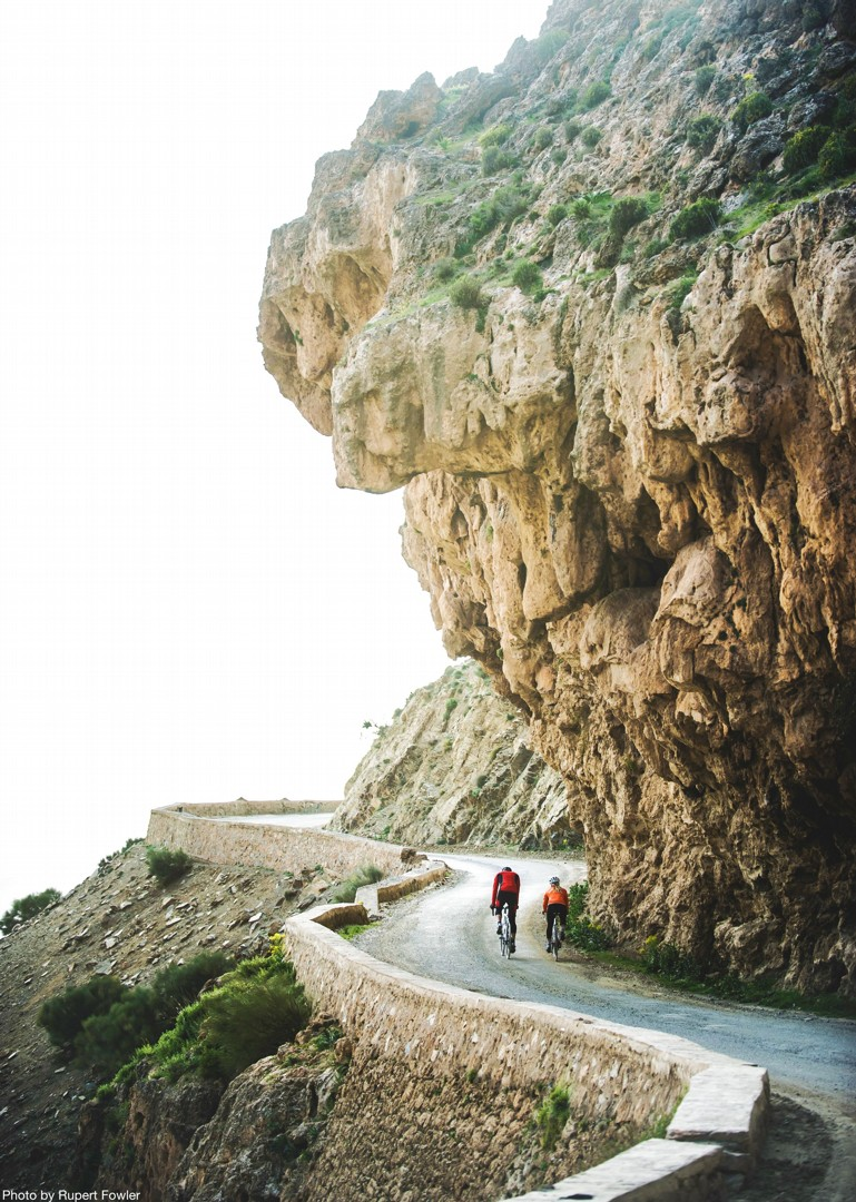 cliff-pass-souss-valley-cycling-in-morocco.jpg - Morocco - Road Atlas - Road Cycling