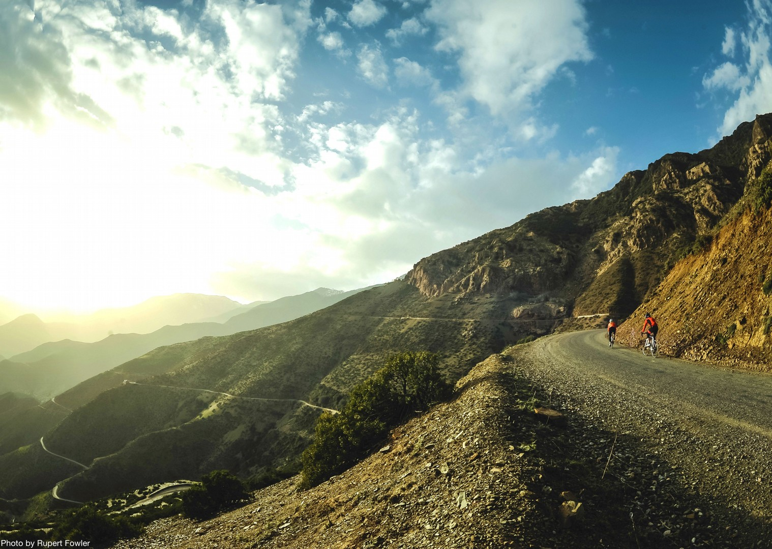 high-atlas-mountain-incredible-views-on-the-bike-holiday.jpg - Morocco - Road Atlas - Road Cycling