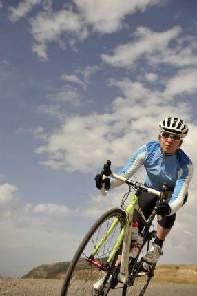 skedaddle morocco road atlas 12 - Morocco - Road Atlas - Road Cycling