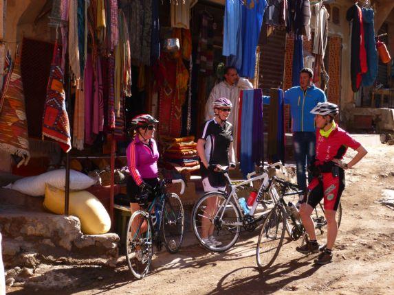 P1000178.JPG - Morocco - Road Atlas - Road Cycling