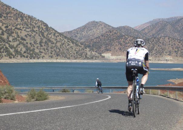 7094124987_6241d794ca_o.jpg - Morocco - Road Atlas - Road Cycling