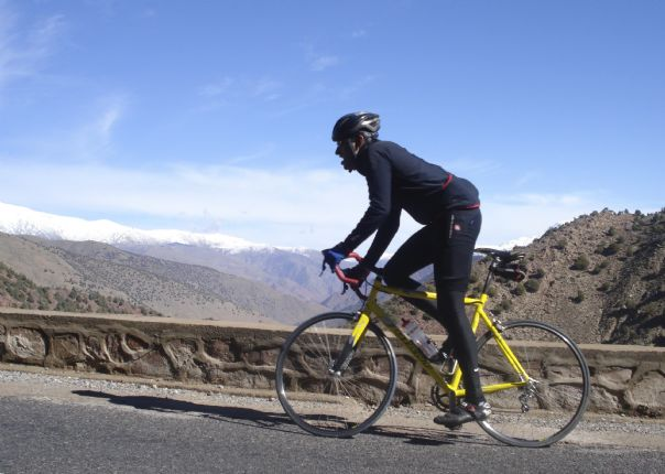 4146331849_2e7c7cf291_o.jpg - Morocco - Road Atlas - Road Cycling