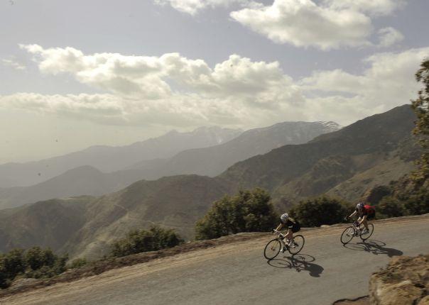 1__DSC1724.jpg - Morocco - Road Atlas - Road Cycling