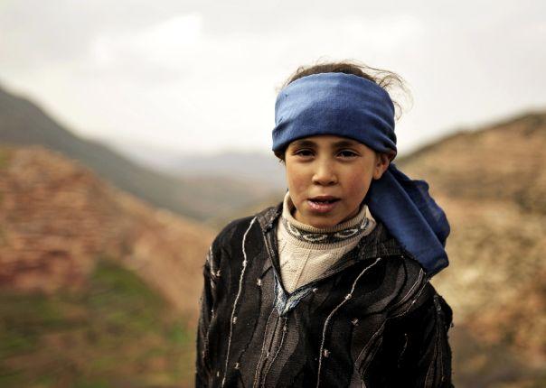 1__DSC0767.jpg - Morocco - Road Atlas - Road Cycling