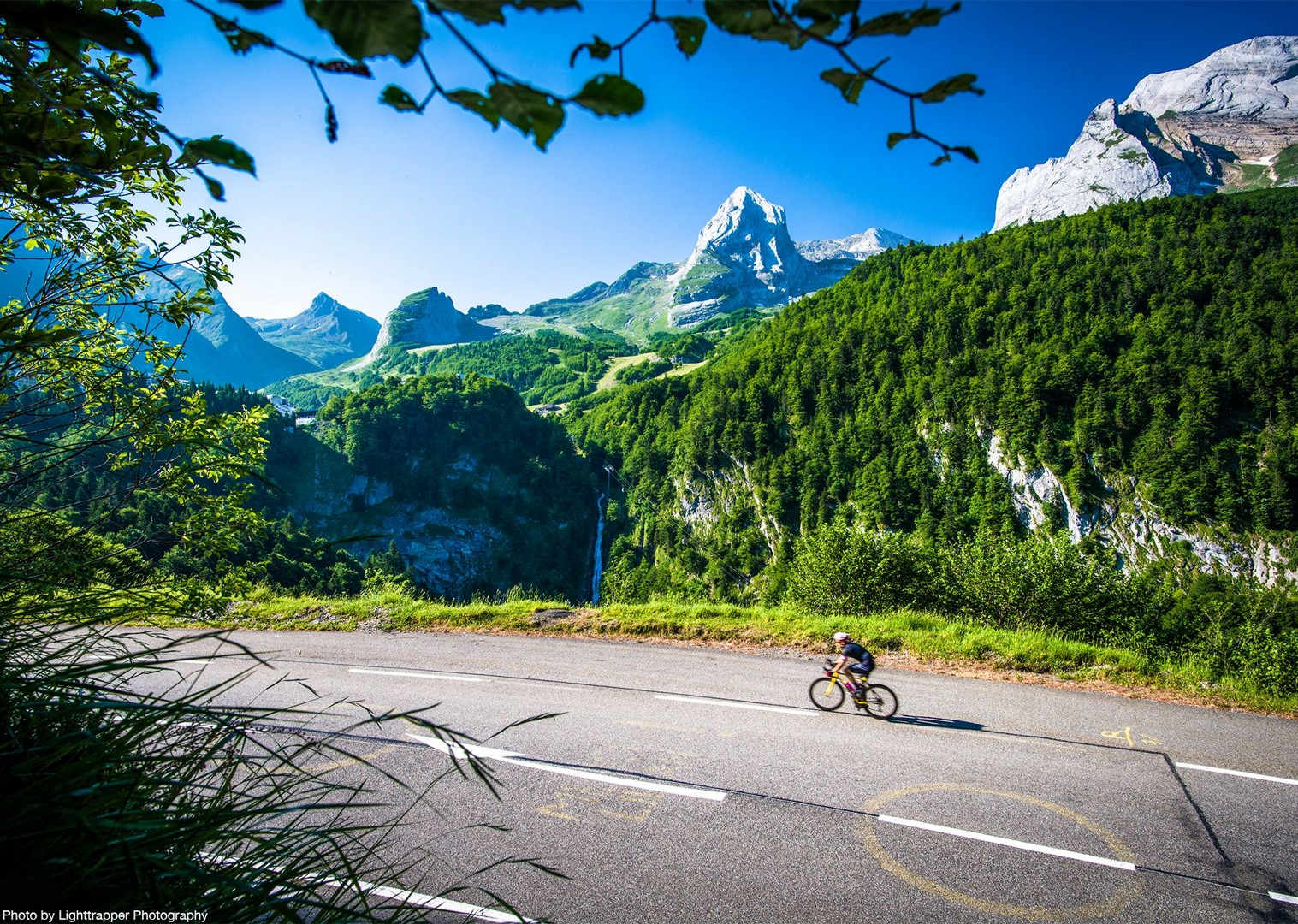 trans-pyrenees-challenge-guided-road-holiday-cycling-in-france.jpg - France - Trans Pyrenees Challenge - Guided Road Cycling Holiday - Road Cycling