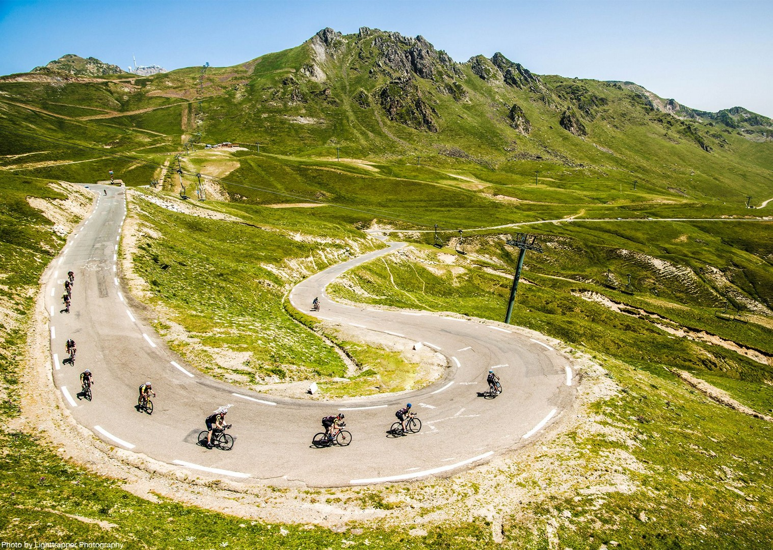 tourmalet-road-cycling-france-saddle-skedaddle.jpg - France - Trans Pyrenees Challenge - Guided Road Cycling Holiday - Road Cycling