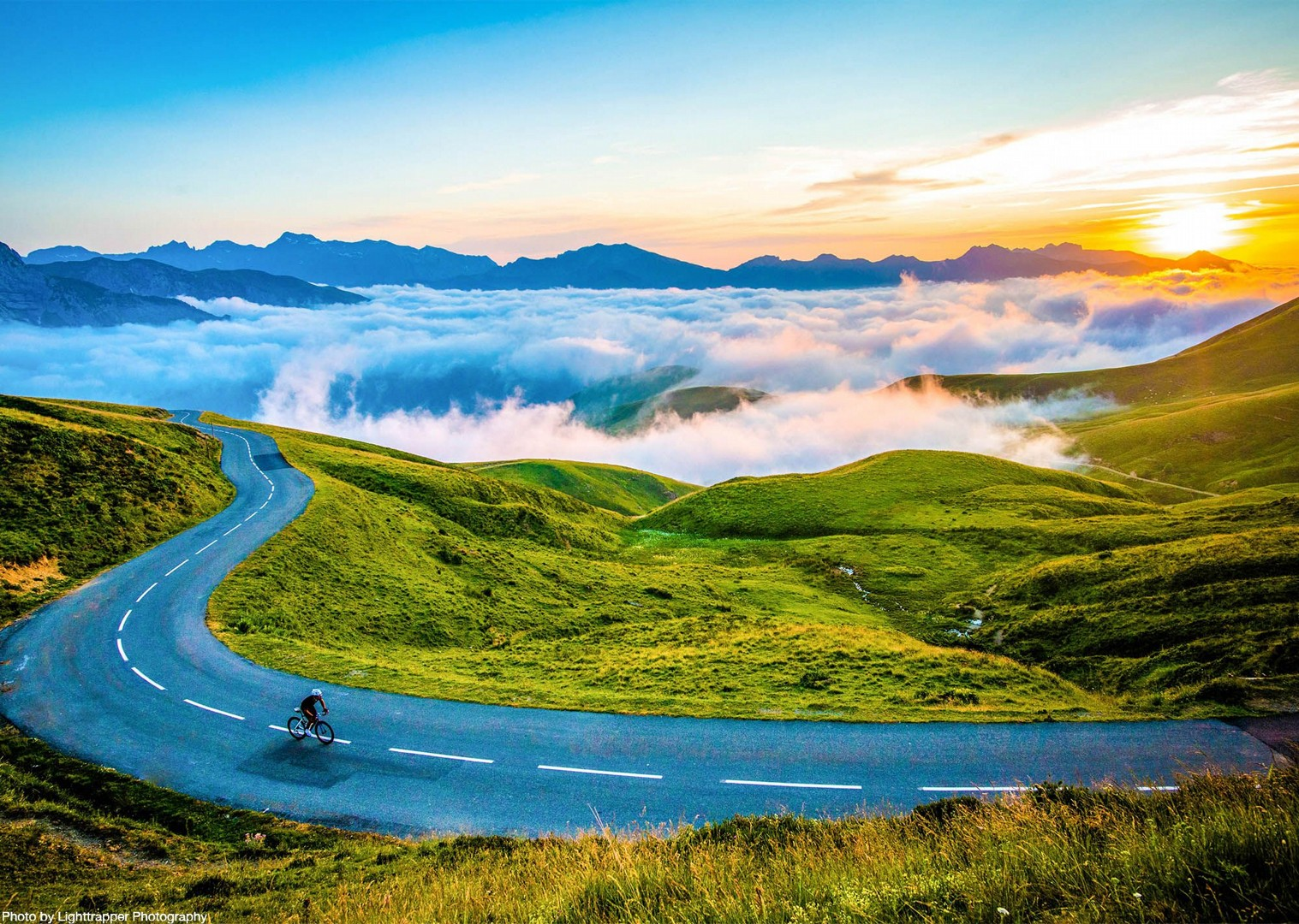 france-trans-pyrenees-challenge-guided-road-cycling-holiday.jpg - France - Trans Pyrenees Challenge - Guided Road Cycling Holiday - Road Cycling