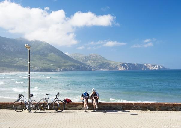 Road-Cycling-Holiday-Italy-Sardinia-Coastal-Explorer.jpg