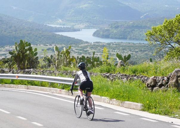 Self-Guided-Road-Cycling-Holiday-Coastal-Explorer-Sardinia.JPG
