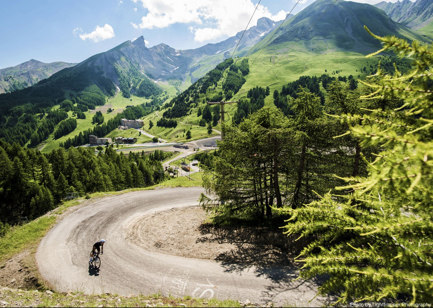 tall-tour-de-france-climbs-alps-izoard-road-cycling-holiday.jpg - France - Raid Alpine - Guided Road Cycling Holiday - Road Cycling