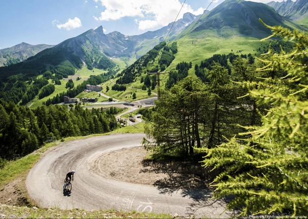 tall-tour-de-france-climbs-alps-izoard-road-cycling-holiday.jpg