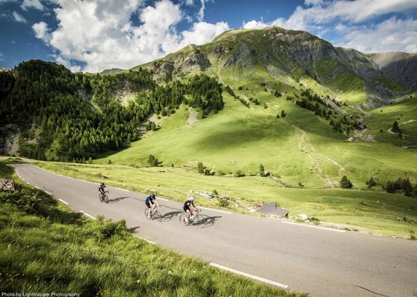 smooth-open-road-hillside-scenery-france-raid-alpine-cycling-holiday.jpg