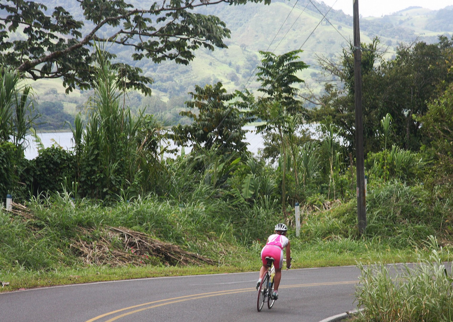 ruta-de-los-volcanes-costa-rica-guided-road-cycling-holiday-san-jose.jpg - Costa Rica - Ruta de los Volcanes - Guided Road Cycling Holiday - Road Cycling