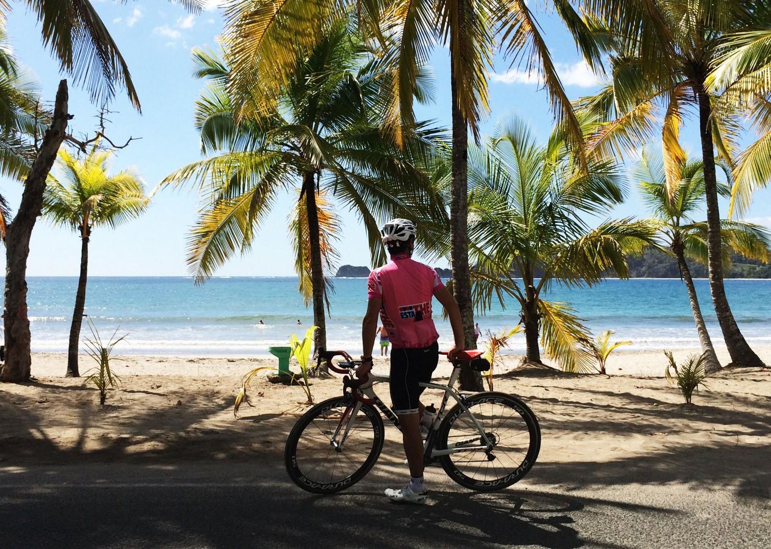 ruta-de-los-volcanes-costa-rica-guided-road-cycling-holiday.JPG - Costa Rica - Ruta de los Volcanes - Road Cycling