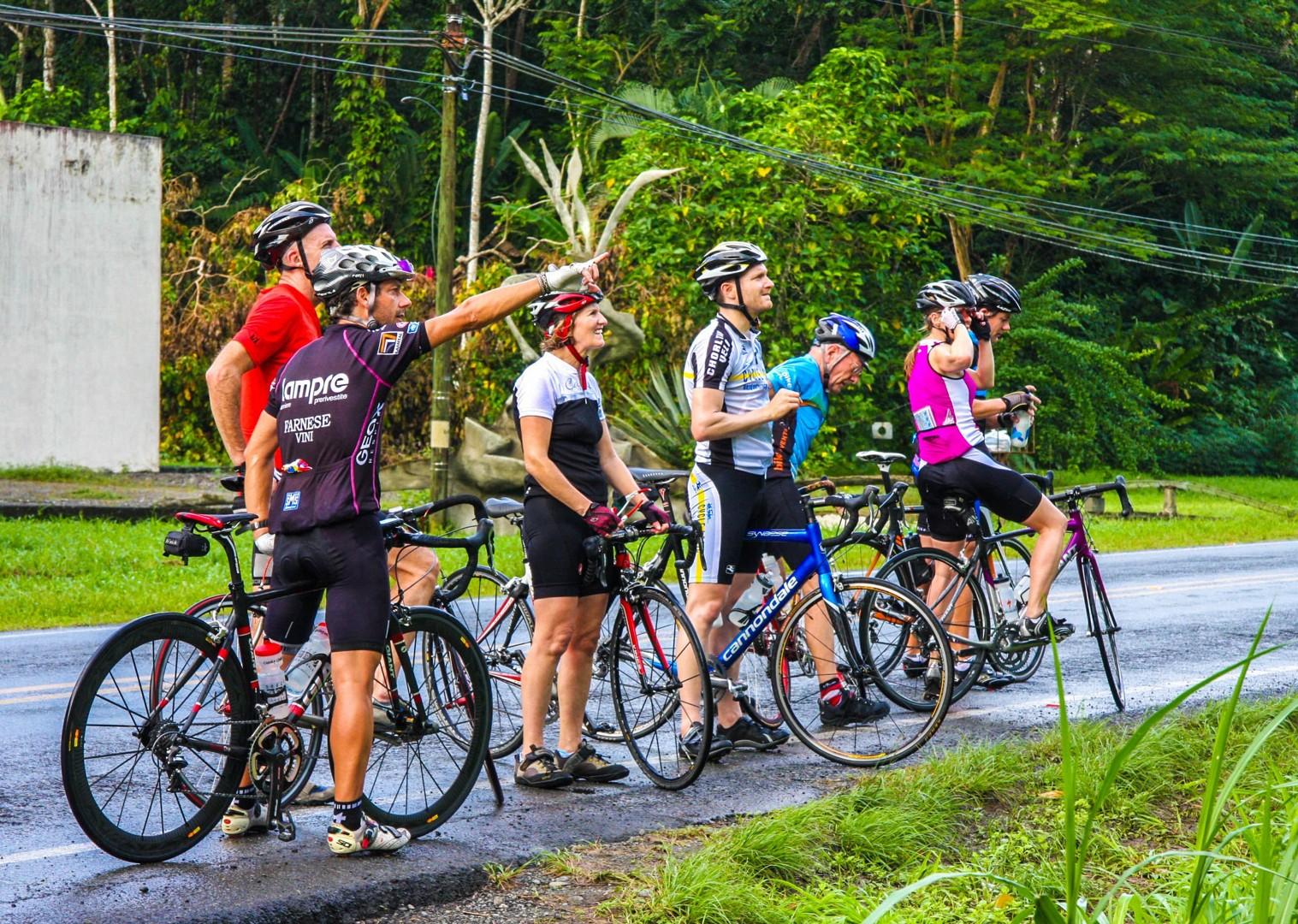 8056690499_115605db56_o.jpg - Costa Rica - Ruta de los Volcanes - Road Cycling