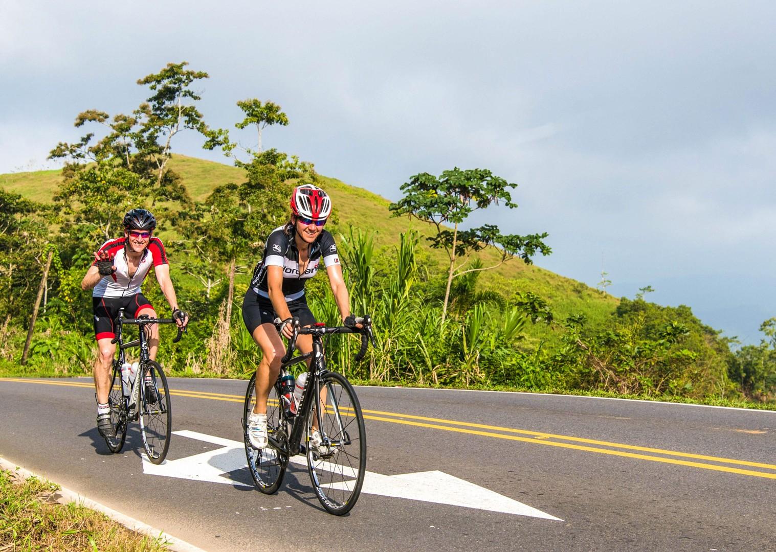 dsc_2784_24442586095_o.jpg - Costa Rica - Ruta de los Volcanes - Road Cycling