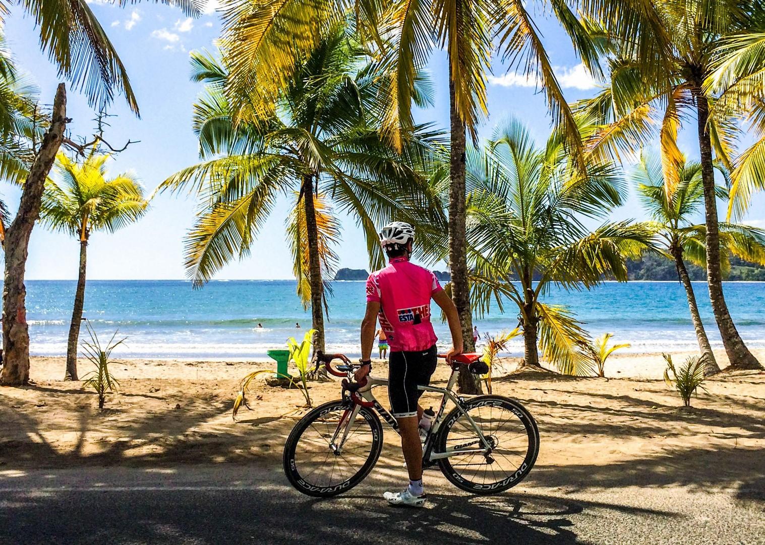 IMG_3055.jpg - Costa Rica - Ruta de los Volcanes - Road Cycling