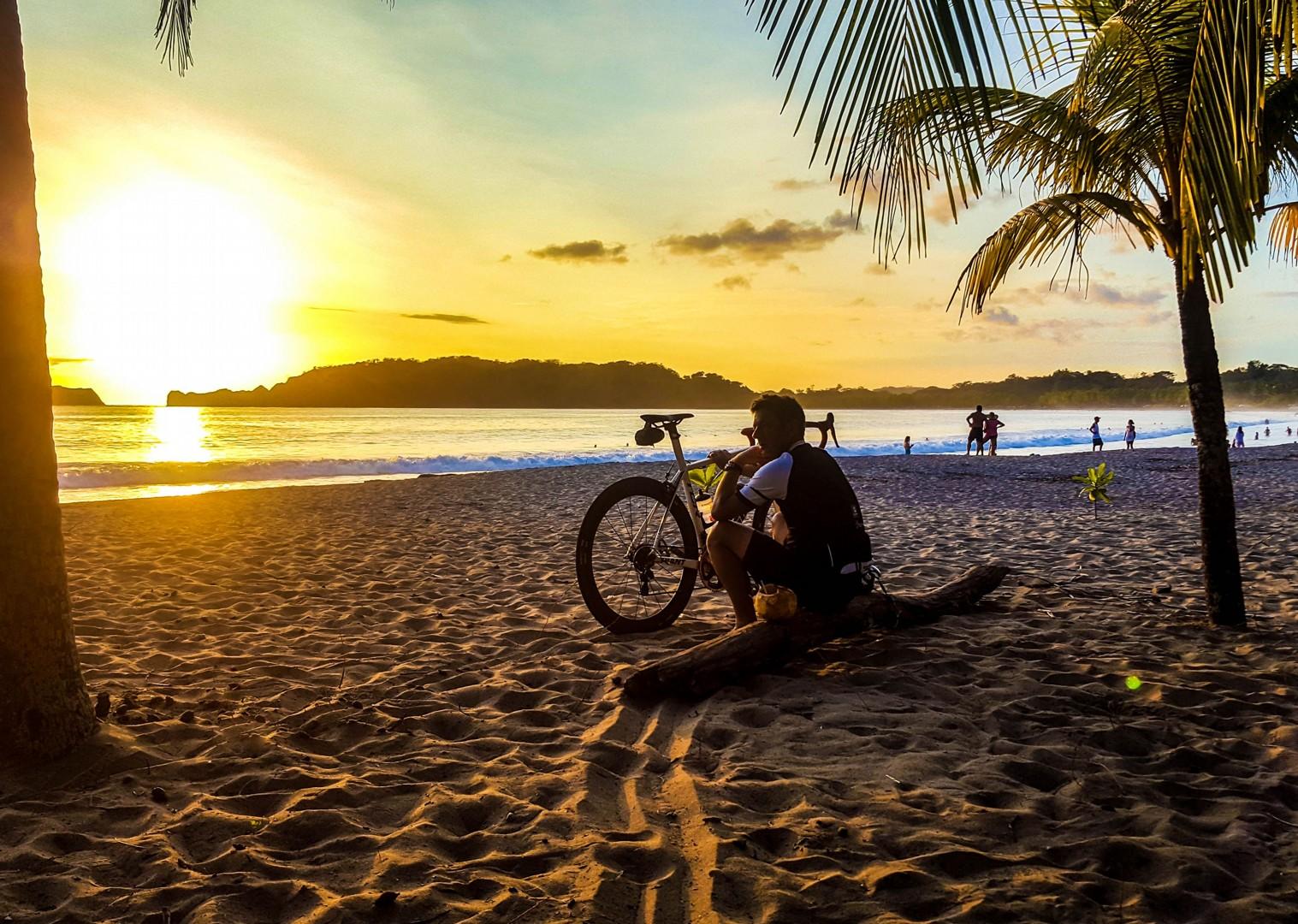 Unknown.dsadadjpeg.jpg - Costa Rica - Ruta de los Volcanes - Road Cycling