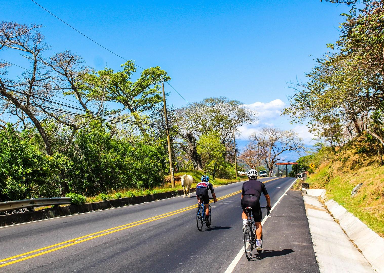 IMG_5534.jpg - Costa Rica - Ruta de los Volcanes - Road Cycling