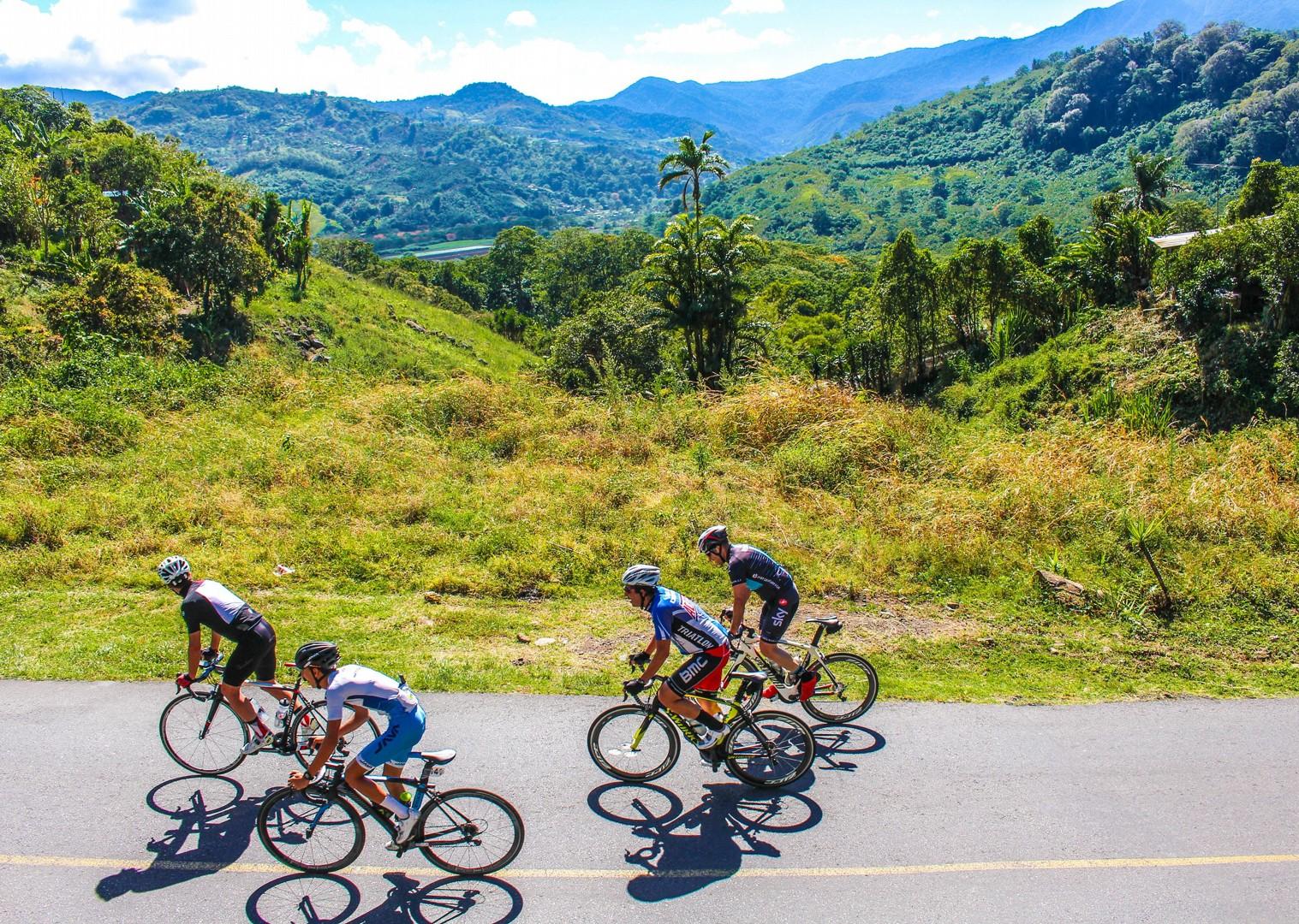 IMG_5886.jpg - Costa Rica - Ruta de los Volcanes - Road Cycling
