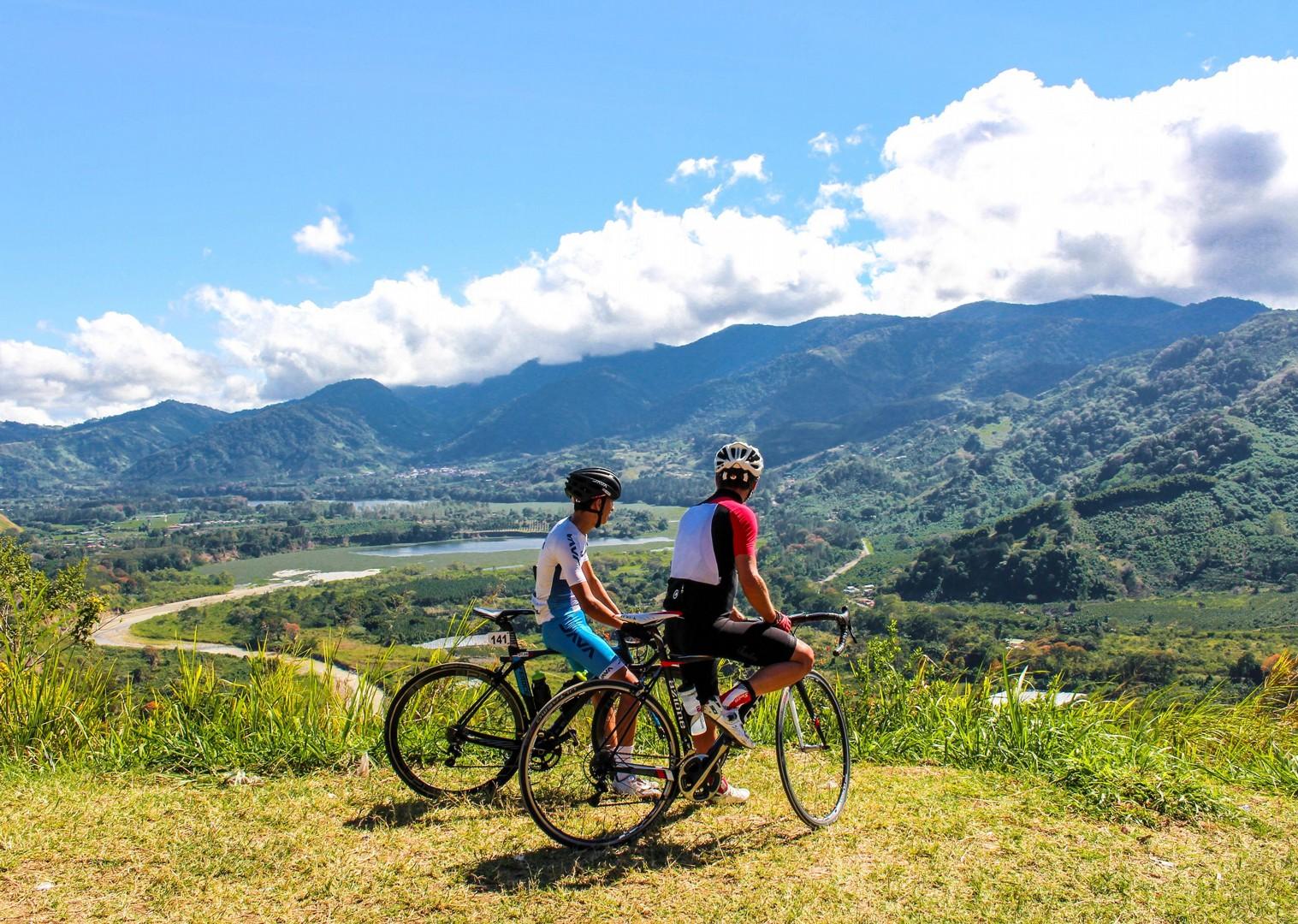 IMG_5915.jpg - Costa Rica - Ruta de los Volcanes - Road Cycling