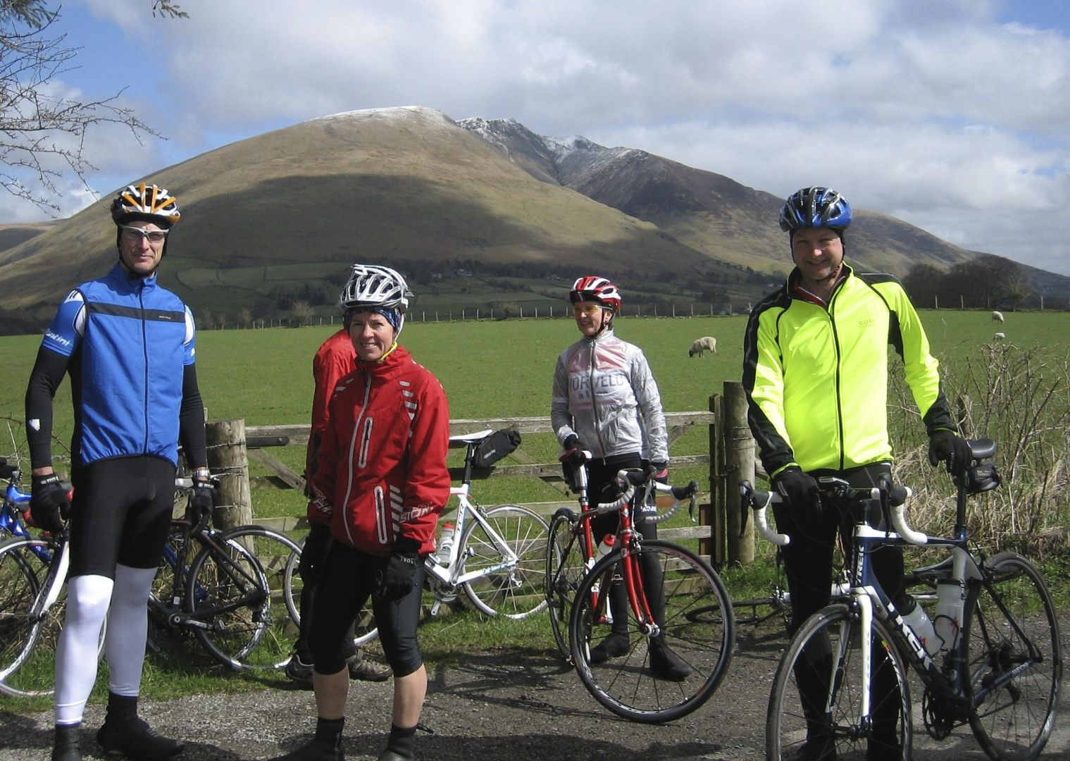roadcyclingclassicpasses2.jpg - UK - Lake District Classic Passes - Guided Road Cycling Weekend - Road Cycling