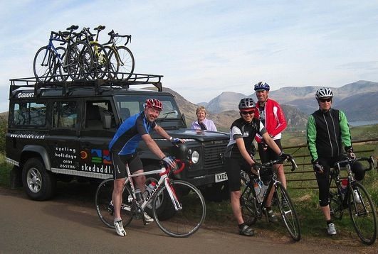 roadcyclingclassicpasses10.jpg - UK - Lake District Classic Passes - Guided Road Cycling Weekend - Road Cycling
