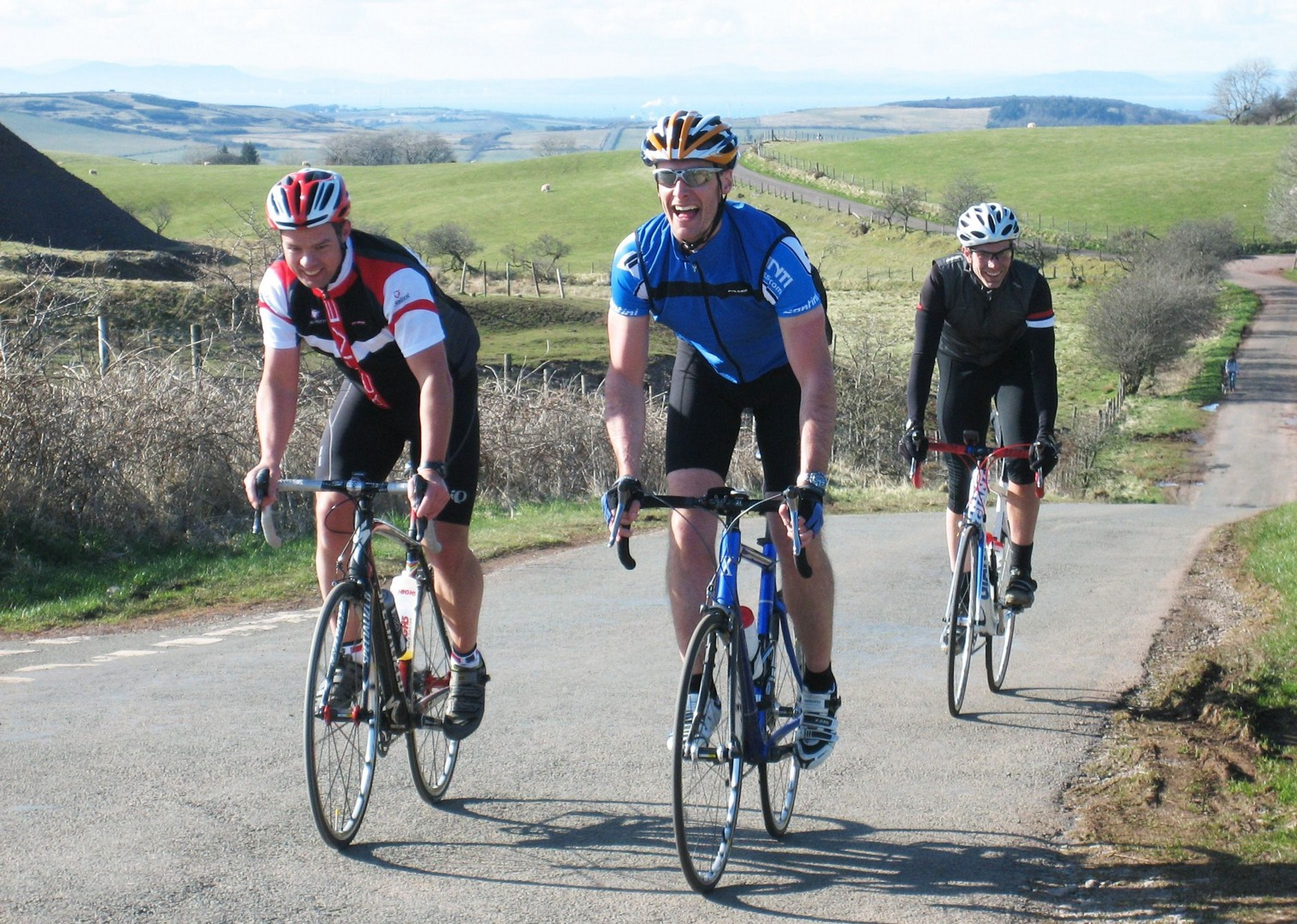 _Staff.178.9755.jpg - UK - Lake District Classic Passes - Guided Road Cycling Weekend - Road Cycling